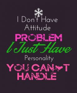 Attitude Profile Whatsaap DP Images Photo HD Download