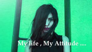 Attitude Profile Whatsaap DP Images Pictures Pics In Hindi Download