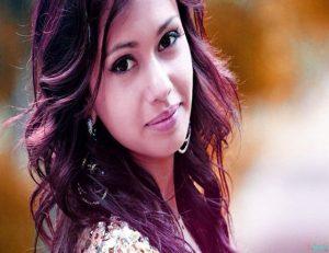 Beautiful Girl whatsapp dp Profile images Wallpaper pics download