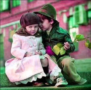 Boy and Girl Whatsapp DP Profile Images Photo Pics hd