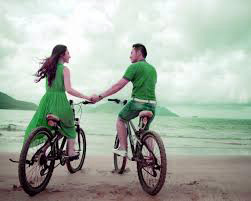 Boy and Girl Whatsapp DP Profile Images Wallpaper Photo Pics