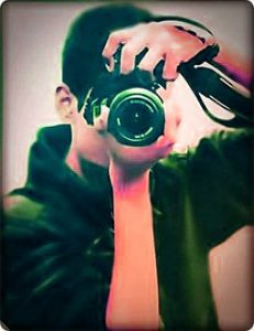 Cool whatsapp dp profile images Photo pics with stylish boy