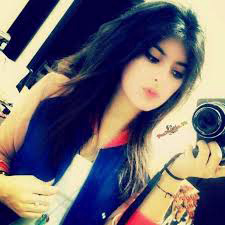 Cool whatsapp dp profile images Photo picture for girl