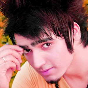 Cute Boy Whatsapp DP Profile Images Wallpaper Pictures Free
