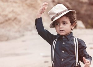 Cute Boy Whatsapp DP Profile Images Wallpaper Pictures HD