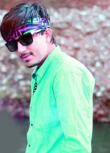 Cute Boy Whatsapp DP Profile Images Pictures Photo HD