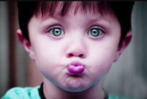 Cute Boy Whatsapp DP Profile Images Photo Pictures Free Download
