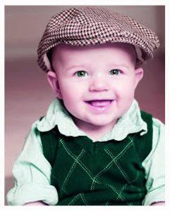 Cute Boy Whatsapp DP Profile Images Wallpaper Photo Pics