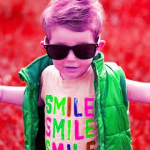 Cute Boy Whatsapp DP Profile Images Wallpaper Pictures Download