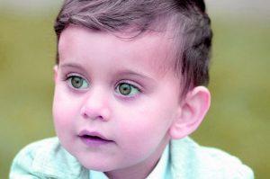 Cute Boy Whatsapp DP Profile Images Photo Wallpaper Pics Download