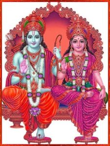 God Whatsapp DP Profile Images Wallpaper Photo Pics