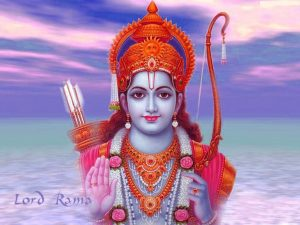 God Whatsapp DP Profile Images Wallpaper Pics Download