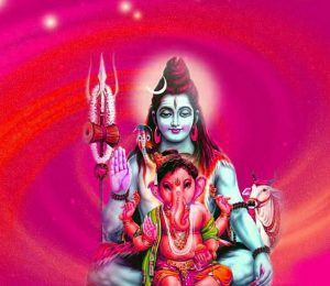 God Whatsapp DP Profile Images Photo Pics HD Download
