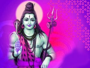 God Whatsapp DP Profile Images Photo Pics Download
