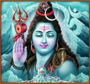 God Whatsapp DP Profile Images Photo Wallpaper