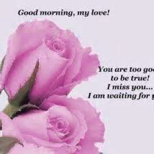 Good Morning Whatsapp DP Profile Images Pictures Pics HD Download