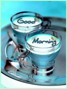 Good Morning Whatsapp DP Profile Images Photo Pictures Download