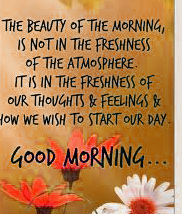 Good Morning Whatsapp DP Profile Images Wallpaper Pictures Free Download