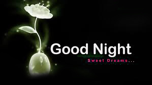 Good Night Whatsapp DP Profile Images pic Photo Wallpaper