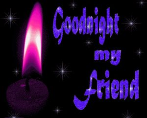 Good Night Whatsapp DP Profile Images Wallpaper Photo Pic