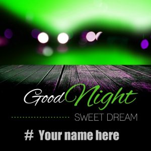 Good Night Whatsapp DP Profile Images Photo Wallpaper Pics Download