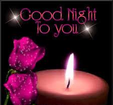 Good Night Whatsapp DP Profile Images Photo Pics