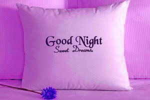 Good Night Whatsapp DP Profile Images Photo Wallpaper HD Download