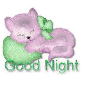 Good Night Whatsapp DP Profile Images photo For Whatsaap