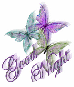 Good Night Whatsapp DP Profile Images Photo HD Download