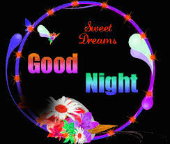Good Night Whatsapp DP Profile Images Photo Pics Download