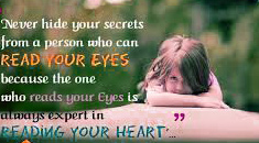 Heart Touching Whatsapp DP Profile Images Wallpaper Pictures Download