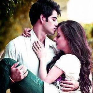 Love Couple Whatsapp DP Profile Images Wallpaper Photo Pics