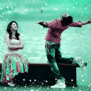 Love Couple Whatsapp DP Profile Images Wallpaper Photo
