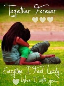 Love Couple Whatsapp DP Profile Images photo Wallpaper Pics