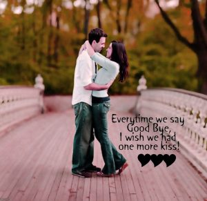 Love Couple Whatsapp DP Profile Images Pictures Photo HD