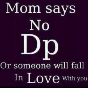 No Whatsaap DP Profile Images Wallpaper Photo Pictures HD