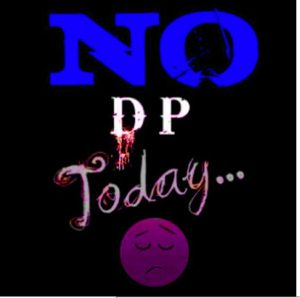 No Whatsaap DP Profile Images Pictures Photo Download