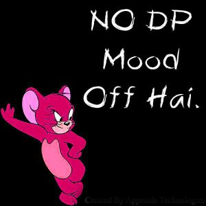 No Whatsaap DP Profile Images Wallpaper Pictures Download