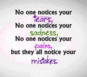 No Whatsaap DP Profile Images Pictures Pics Download