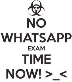 No Whatsaap DP Profile Images Photo HD Download
