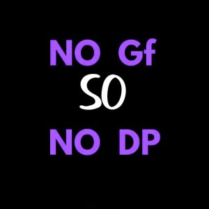 No Whatsaap DP Profile Images Pictures Photo HD Download