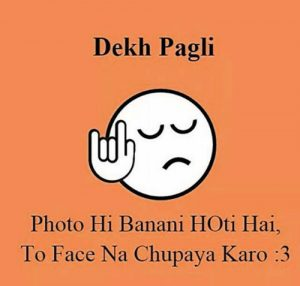 Hindi Quotes Whatsaap DP Profile Images Wallpaper Pics HD