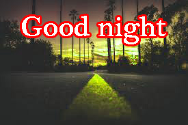 Good Night Pics Photo Images For Facebook