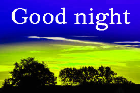 Good Night Photo Wallpaper Pictures Free HD