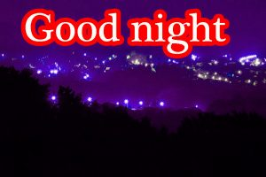 Good Night Photo Images Pics HD