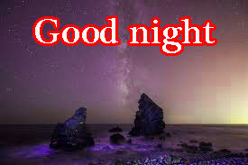 Good Night Images Photo Pictures Free HD
