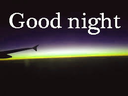 Good Night Pictures Photo Images Free HD