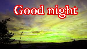 Good Night Photo Pictures Images Download
