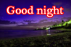 Good Night Photo Pictures Images For Facebook