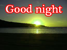 Good Night Pictures Photo Images Wallpaper For Facebook